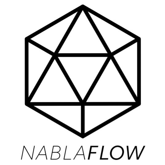 NablaFlow