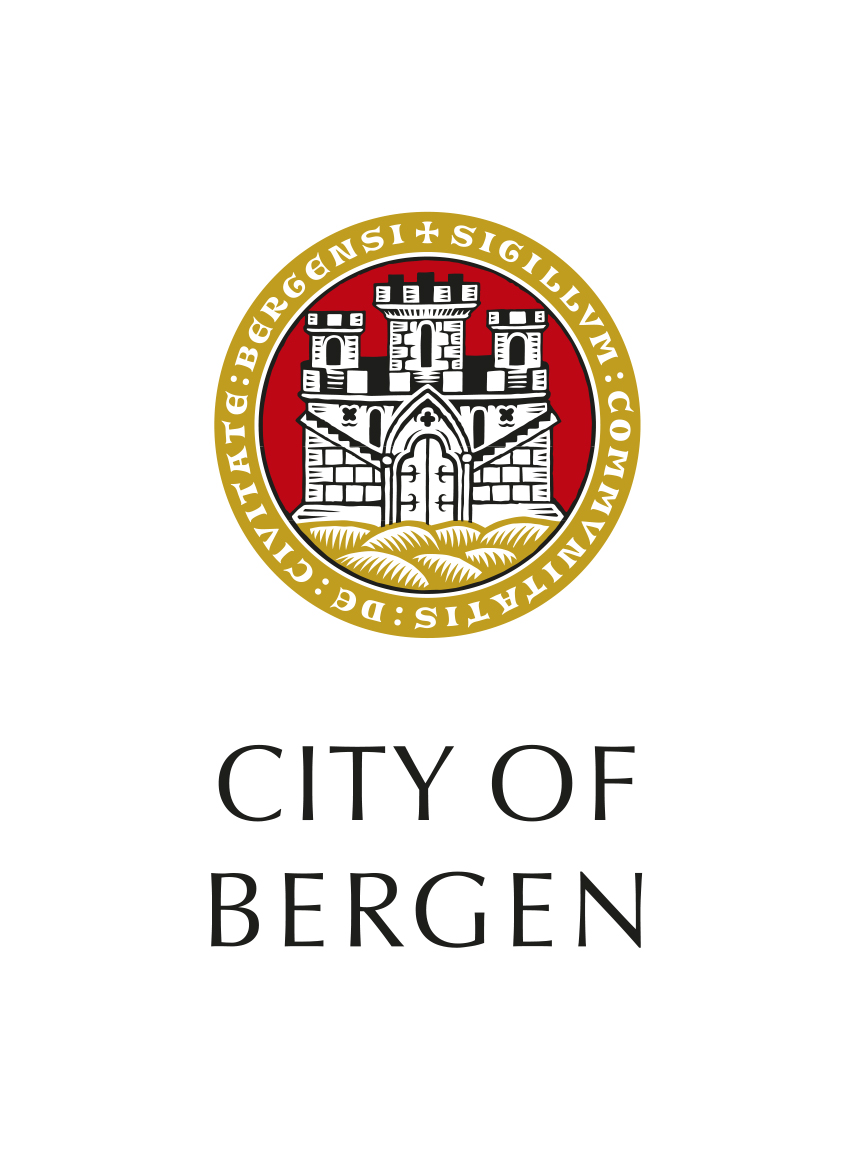 Bergen-Logo