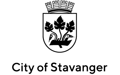 City of Stavanger