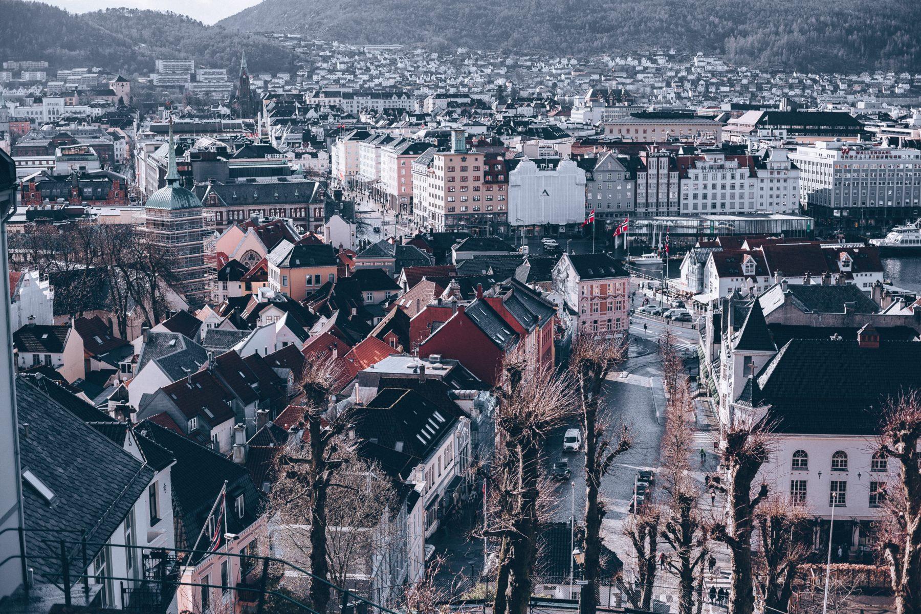 CityFreight-Bergen2