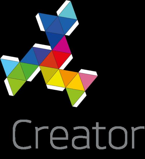 Creator Makerspace