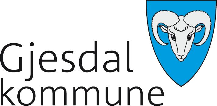 Gjesdal Municipality
