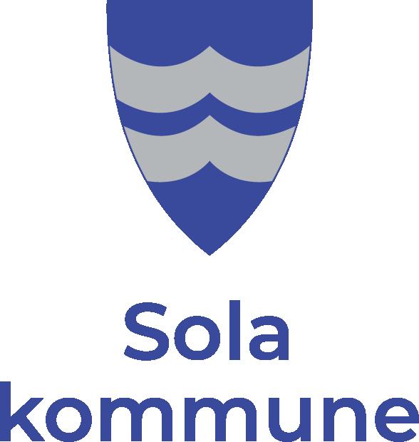 Sola Municipality