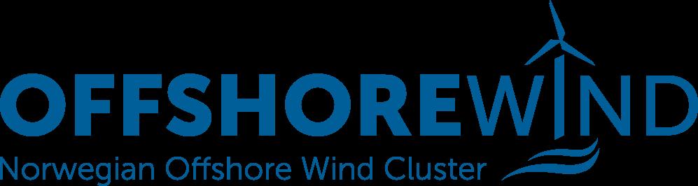 OffshoreWind_Norwegian Offshore Wind Cluster