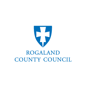 Rogaland County