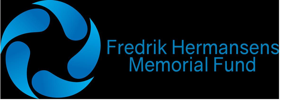 Fredrik Hermansens Memorial Fund