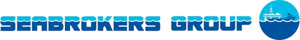 Seabrokers