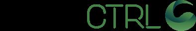 TotalCtrl