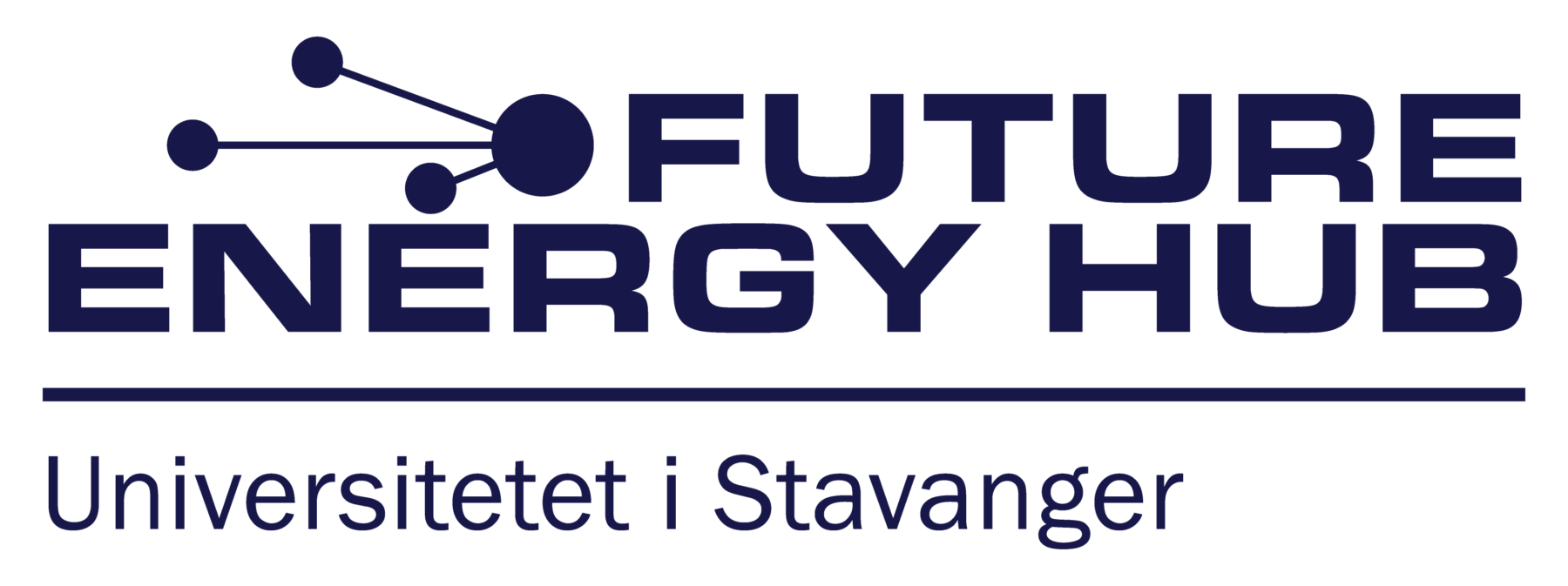 Future Energy Hub