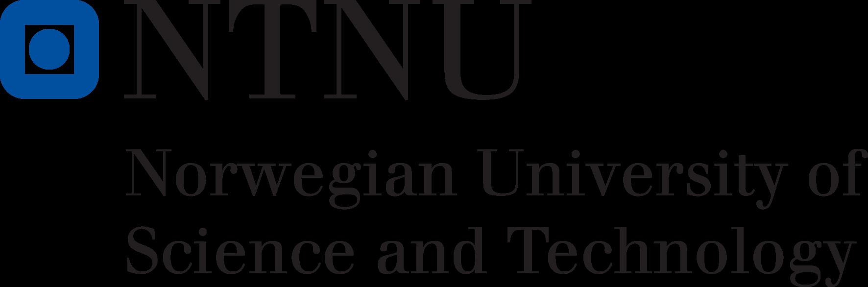 NTNU-background-colour