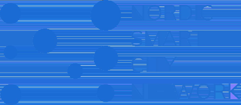 Nordic Smart City Network