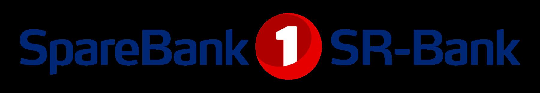 Sparebank1 SR-Bank
