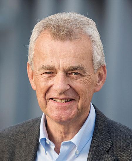 Ivar Rusdal