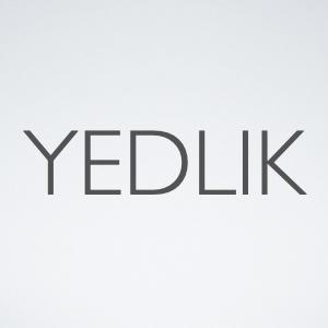 Yedlik is hiring!