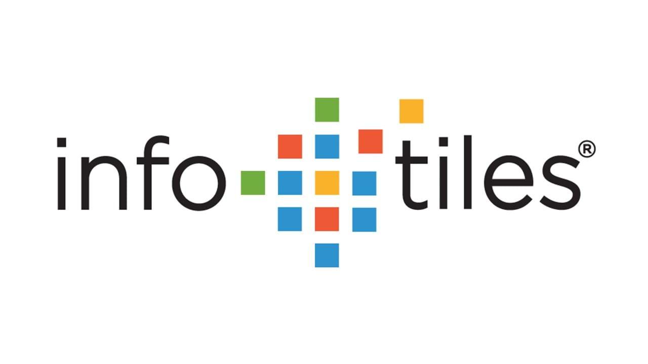 InfoTiles is hiring!
