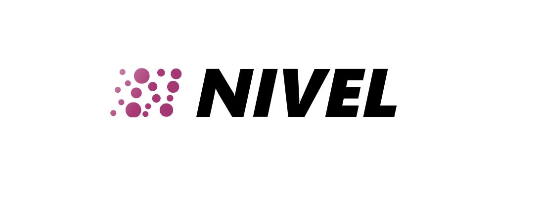 Nivel is hiring