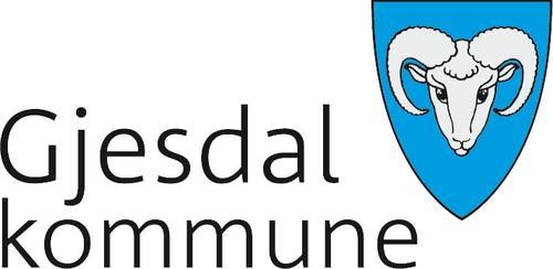 Gjesdal kommune is hiring!