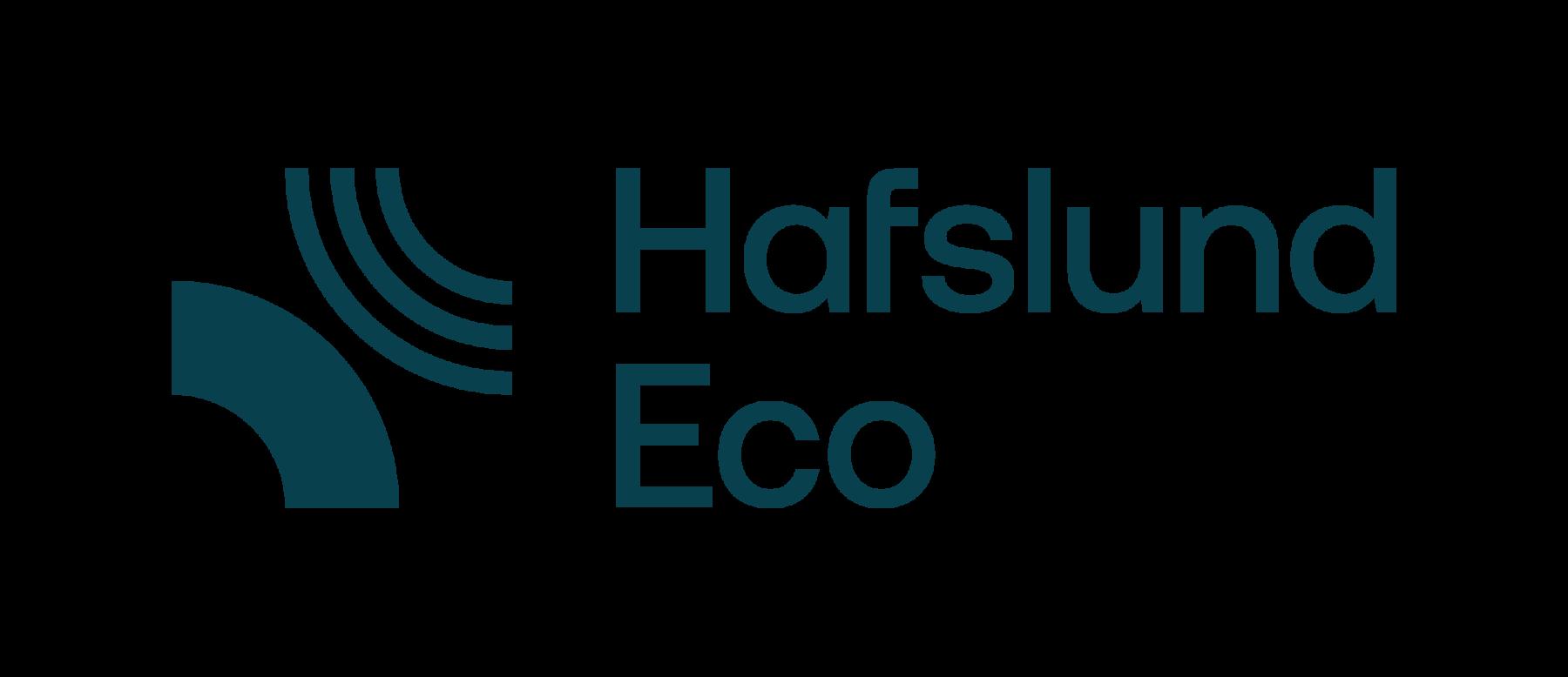 Hafslund eco